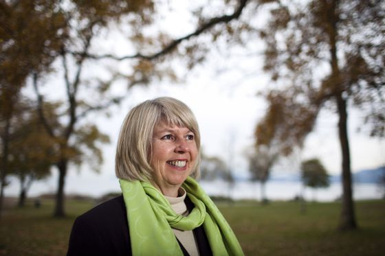 Planned 9-per-cent Vancouver tax hike sparks backlash but some councillors say it's needed after Vision failures