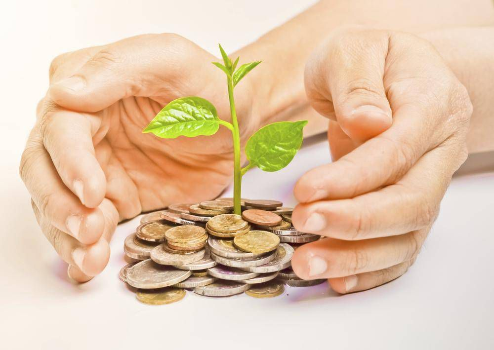 Canadian firms must adopt a common standard for impact investing