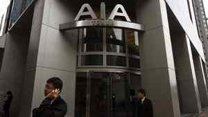 Shares of American International Group Inc.'s (AIG) Asian life-insurance unit were in such demand that AIG decided to close the IPO two days earlier than scheduled. It raised $20.5-billion (U.S.) in October, 2010, higher than the $15-billion it had expected.