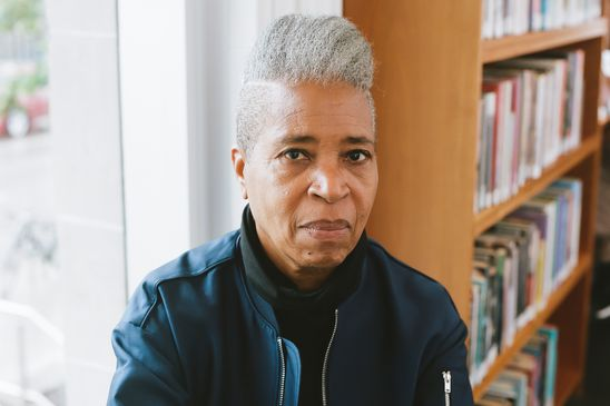 Dionne Brand and Miriam Toews among finalists for Ontario's Trillium Book Award