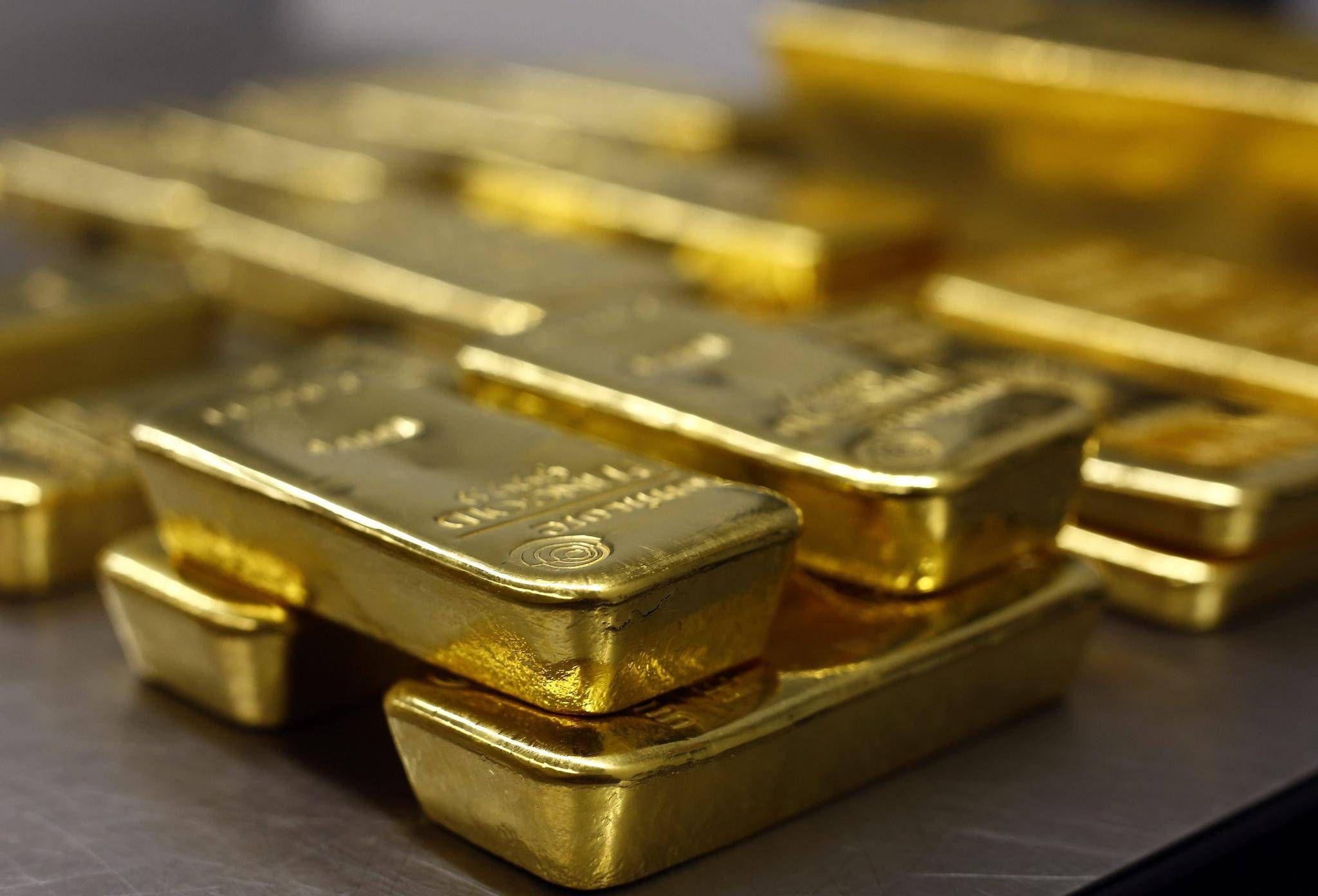 Auy Stock Quote Wheaton Precious Metals Wpmn Quote  The Globe And Mail