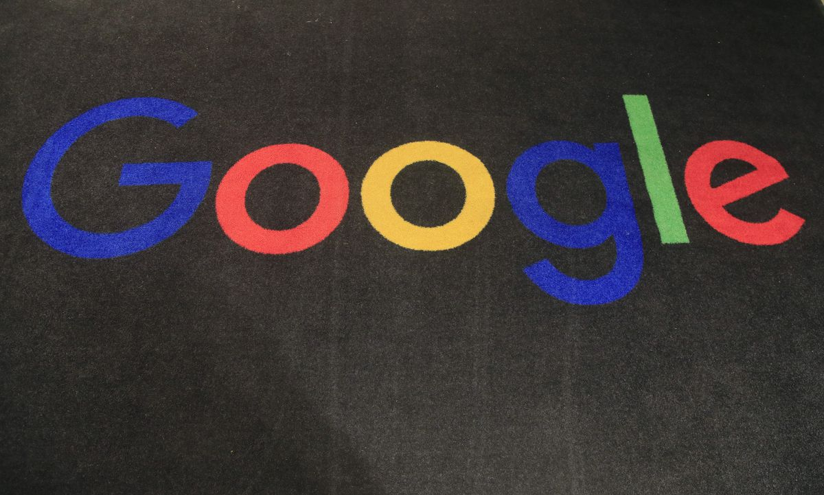 U.S. DOJ preparing to sue Google over digital ads business - The Globe and Mail