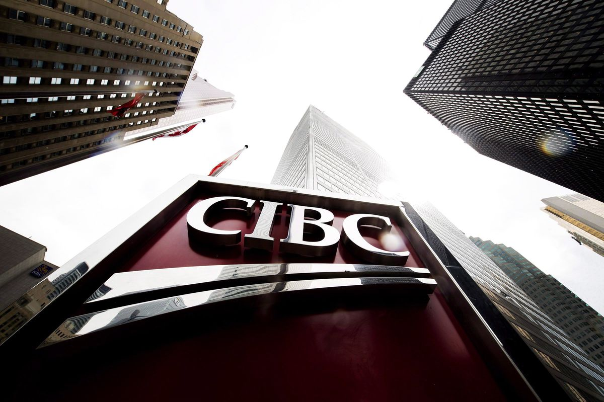 CIBC to raise five-year fixed-rate mortgage rate today ...