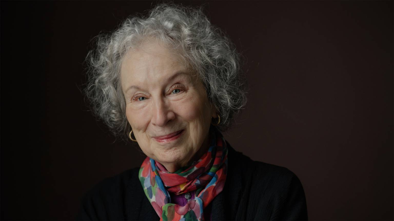 The Globe Book Club, hosted by Margaret Atwood: Everything you need to know to participate
