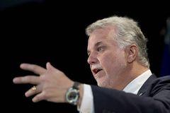 Quebec's Enerkem lands two deals to build biofuel plants in