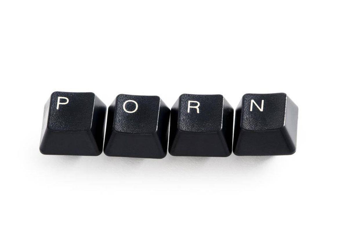 Hvilken Porno Side Er Sikker
