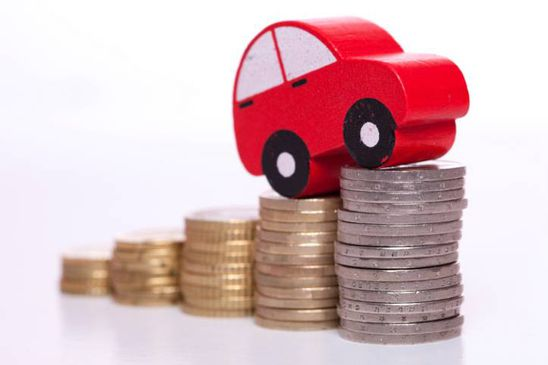 Why do some cars cost more to insure than others?