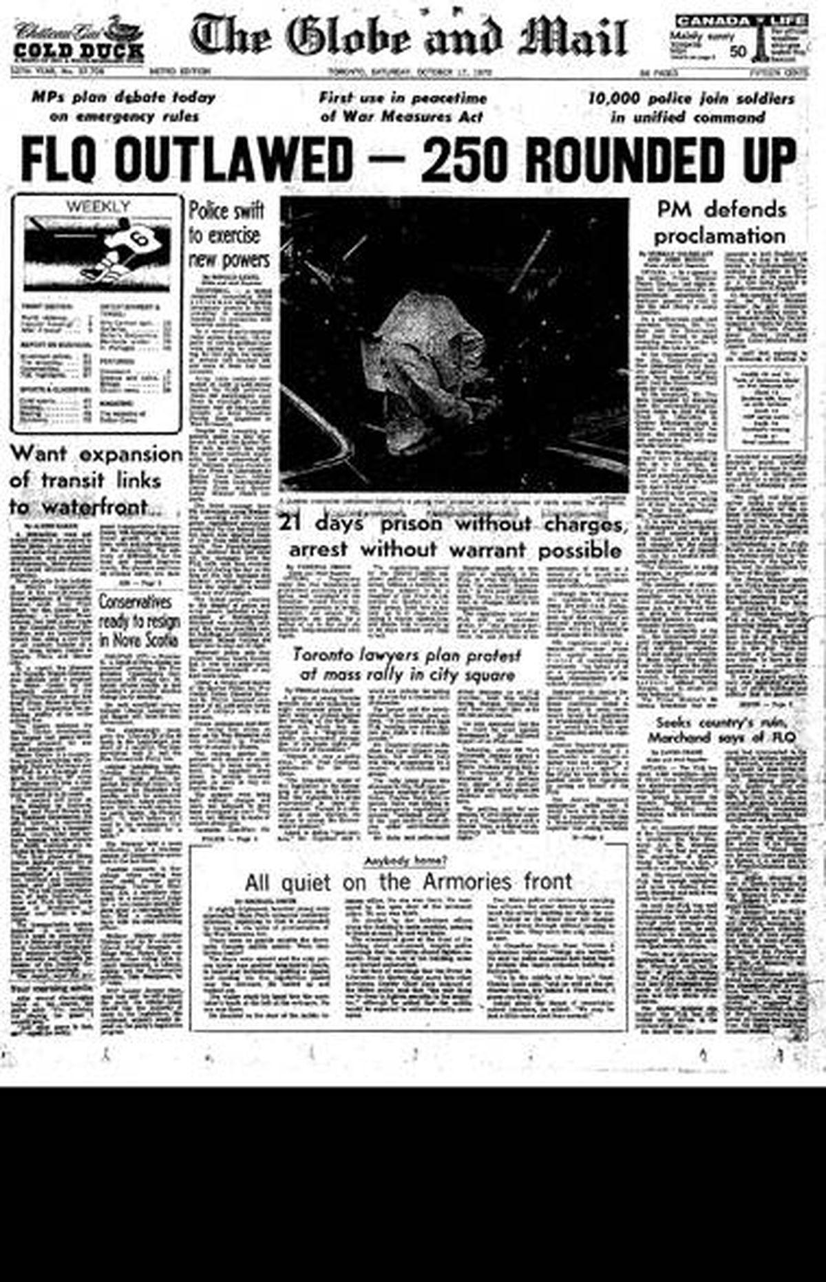 Oct. 17, 1970.