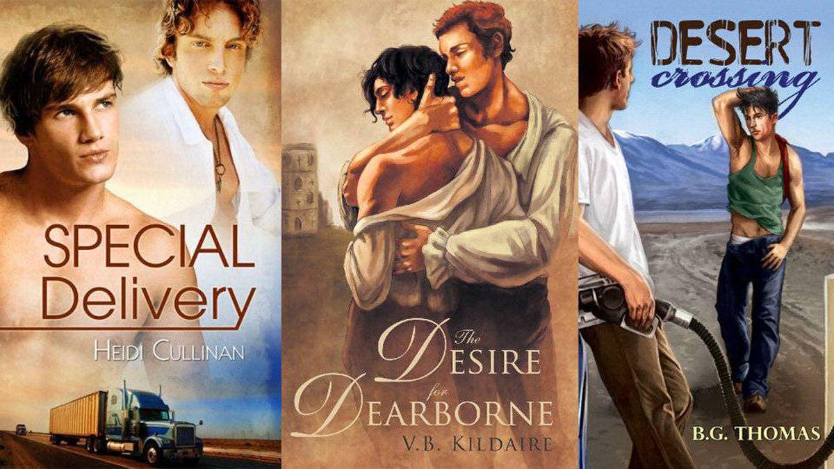 from Hamza romance gay novels online