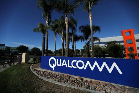 Broadcom really, really wants to buy Qualcomm