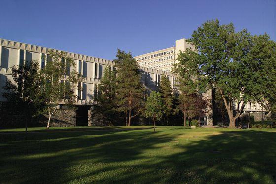 Standardchartered 401k online ontario university