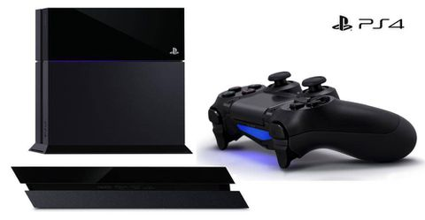 PlayStation 4 review: Sony's new console is great, but it needs more games