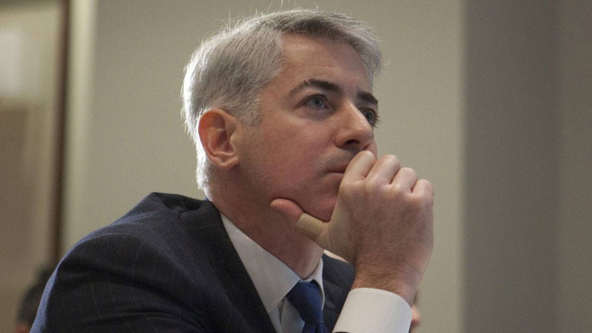 If Bill Ackman continues to attract support, CP's board will come under increased pressure to strike a settlement with the activist, or face the prospect of a defeat at the ballot box.