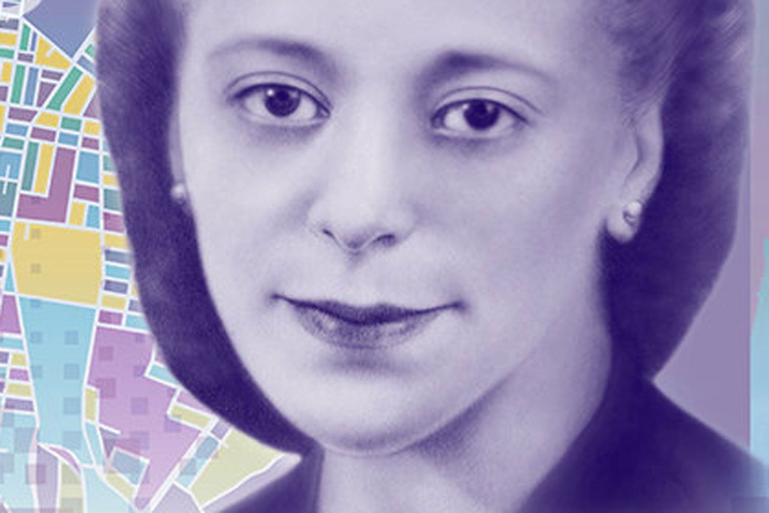 A Viola Desmond primer: Who's the woman on today's new Canadian $10