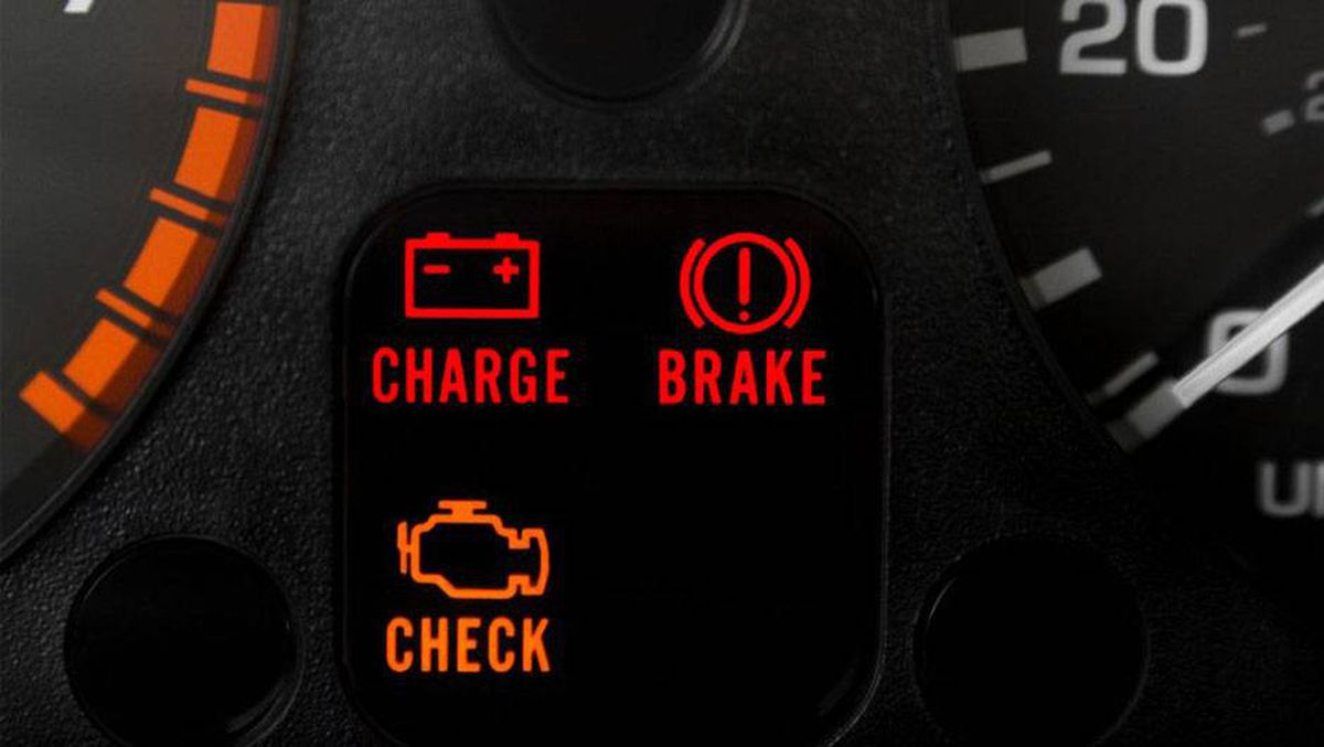 Will I Fail Drive Clean If My Check Engine Light Is On The Globe Pontiac G6 O2 Sensor Wiring And Mail