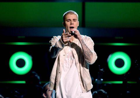 Bieber's Instagram deletion reflects social media's harassment problem
