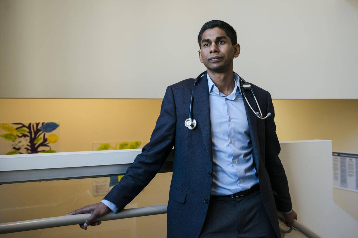 Toronto doctor resigns from committee, accuses pharmaceutical company of deliberately creating shortage of drug