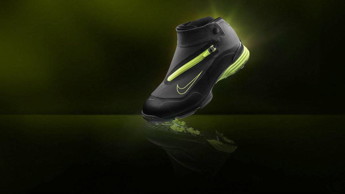 best authentic 577f6 63431 Equipment  Nike Lunar Bandon Footwear