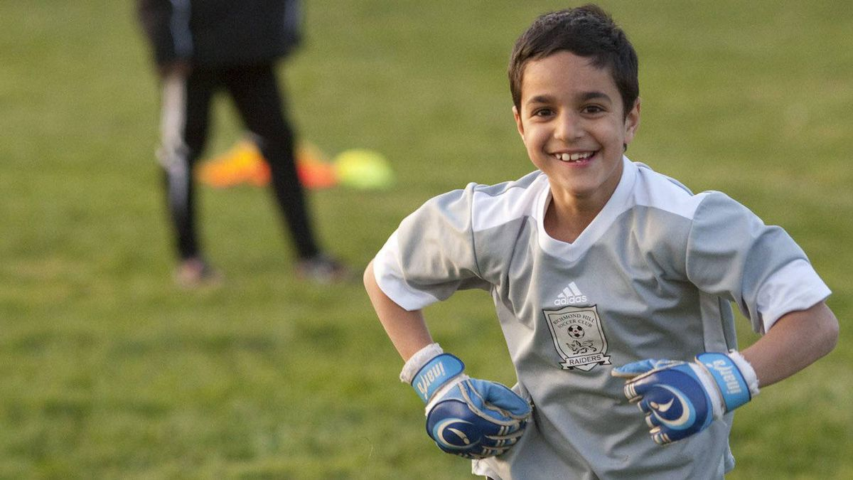 "Among the Ontario Soccer Association's innovations for the upcoming outdoor season: Tournaments for players under the age of eight will be replaced by one-day ""festivals"" where scores aren't officially counted."