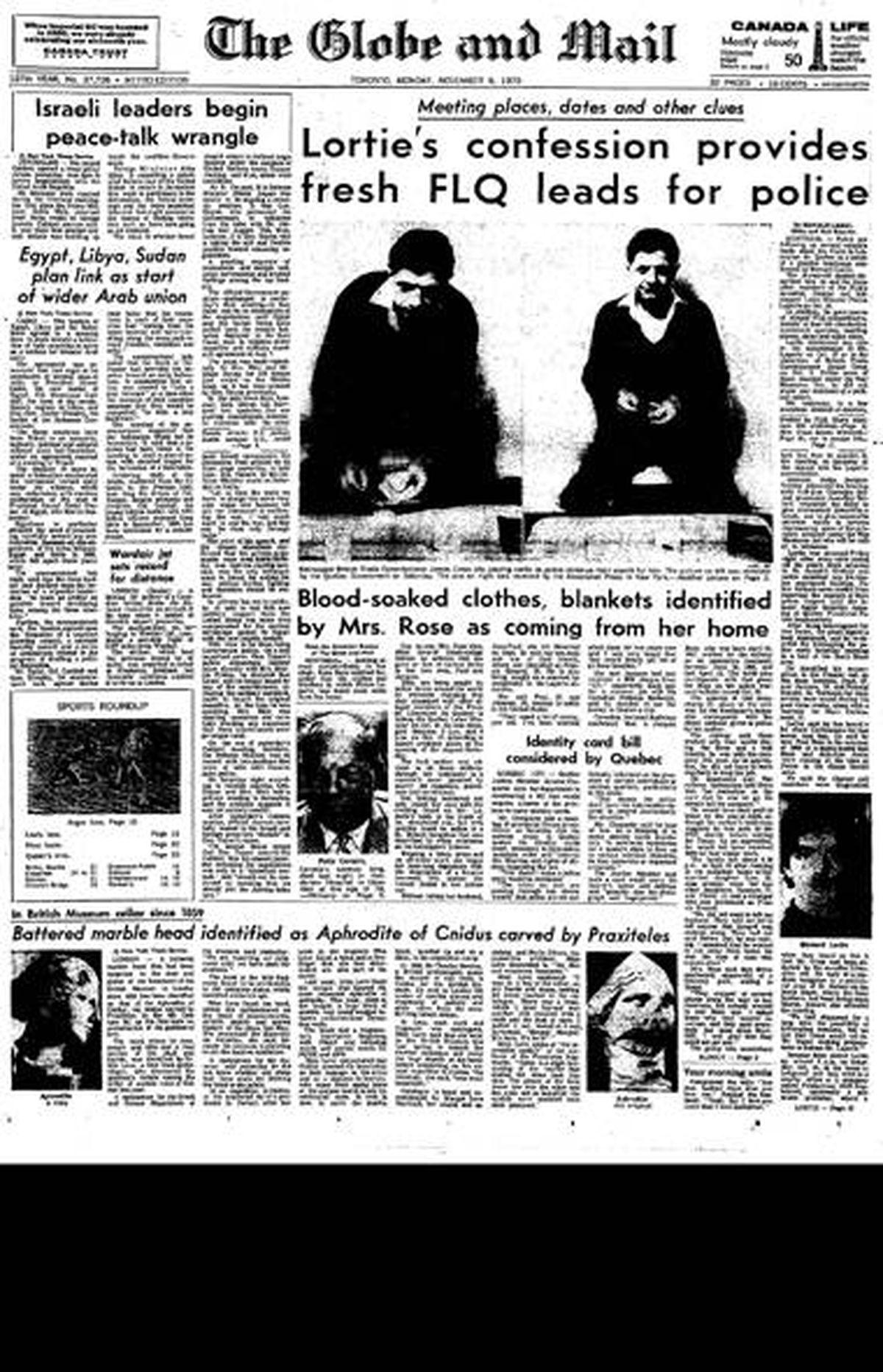 Nov. 9, 1970.