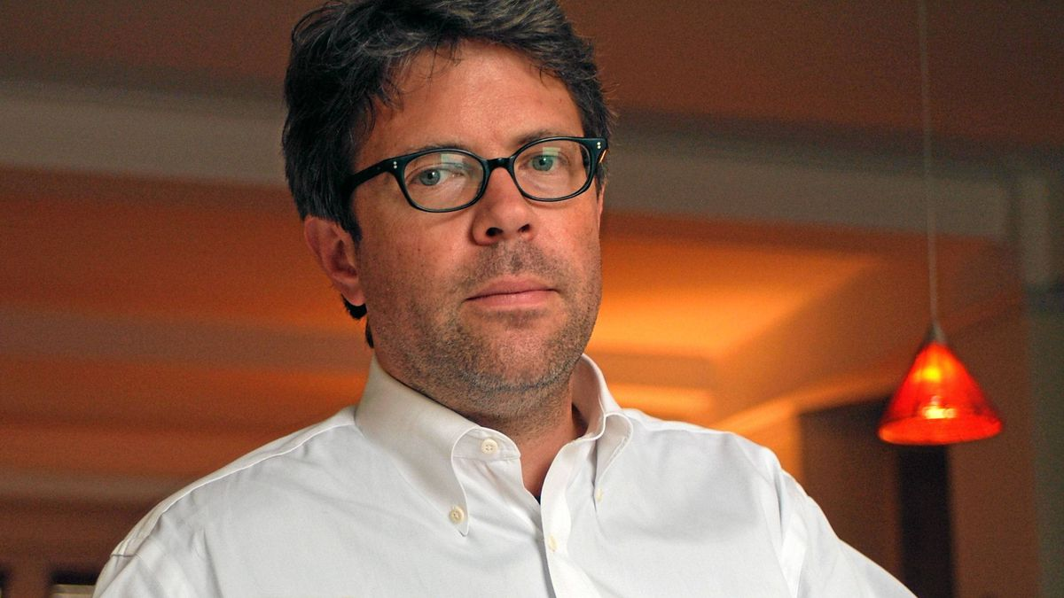 2012 essays by jonathan franzen The issues that drive our national conversation, through long-form narrative  journalism and essays, and such celebrated features as the iconic harper's index.