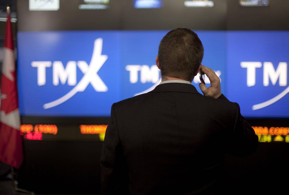 Tmx options trading simulation login