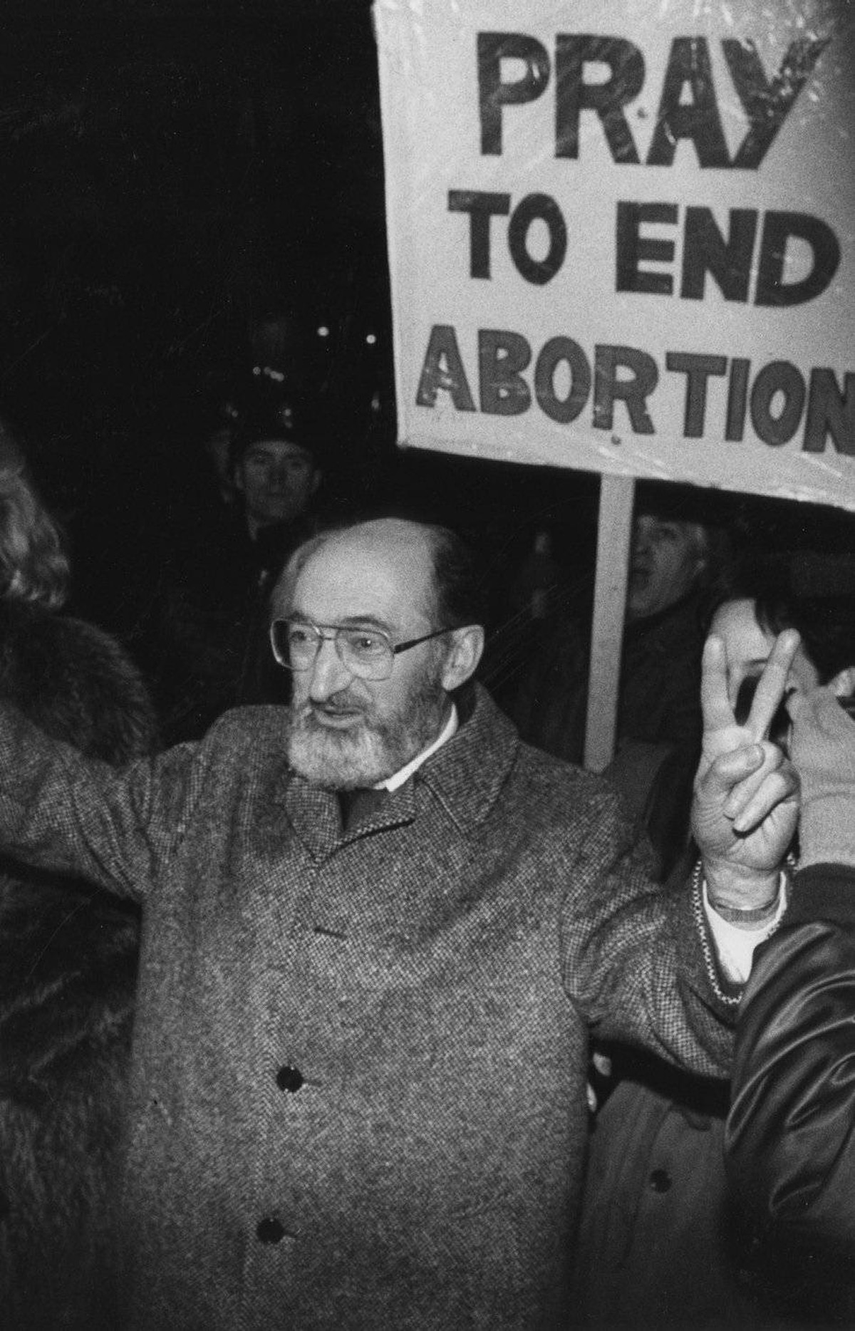 R v. MORGENTALER, 1988 Henry Morgentaler and two colleagues were charged with conducting illegal abortions. The court ruled 5-2 that the administrative procedures were cumbersome and unjustifiably interfered with the body integrity of women.