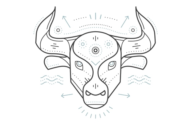 Your daily horoscope: January 16