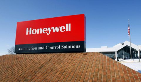 Honeywell International Inc. (NYSE:HON) Shares Bought by Willingdon Wealth Management