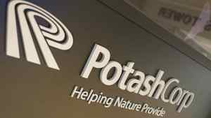 The federal government promised more clarity on foreign investment rules after the rejection of BHP's proposed $38.6-billion (U.S.) takeover of Potash Corp. of Saskatchewan Inc.