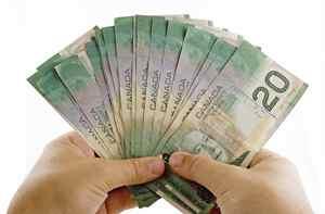 A pay raise next year?