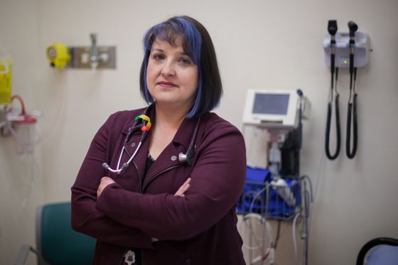 Western Canada: Alberta's conscience-rights bill is dead, but the debate about balancing doctors' beliefs with patient care is not