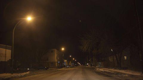 Ontario unveils $72-million plan to fight human trafficking