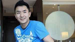 Montreal police say victim is Lin Jun, 33, Concordia University student. Facebook