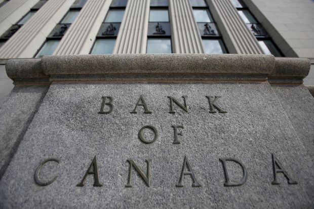 Despite a flurry of global rate cuts, the Bank of Canada holds steady. But how long will this last?