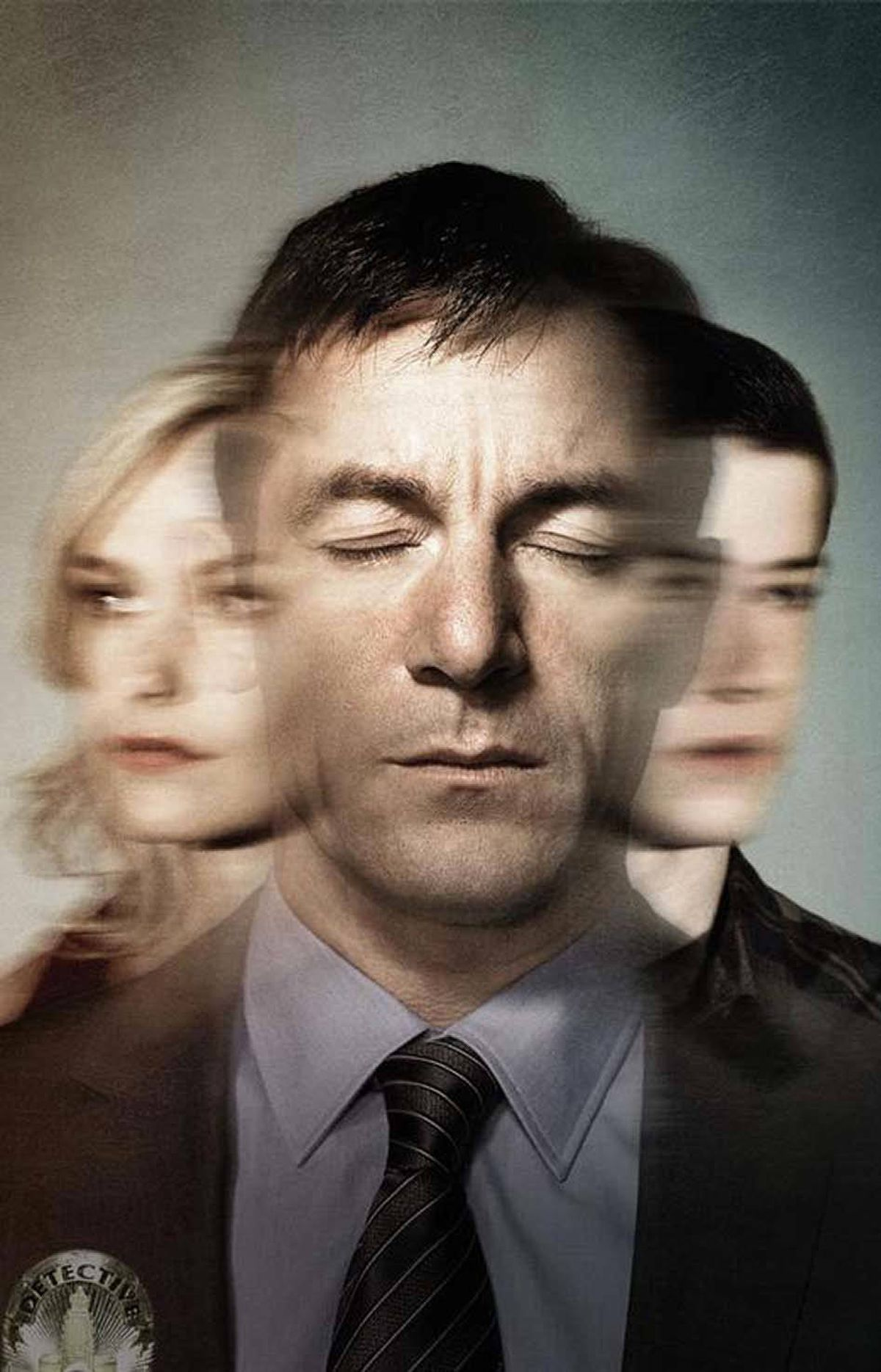 "DRAMA Awake NBC, Global, 10 p.m. Launched mid-March, the offbeat crime drama is one of several network series currently ""on the bubble,"" in TV parlance, which means the show's renewal or cancellation is a 50-50 proposition. The show's premise casts the sturdy English actor Jason Isaacs as police detective Michael Britten, who recovers from a horrific car accident to discover his wife Hannah (Laura Allen) survived the crash but his teen son Rex (Dylan Minnette) perished. But when Michael goes to sleep, he enters an alternate reality where his wife died and his son survived. In tonight's new episode, Michael has a disturbing dream affecting his ability to switch back and forth between the two worlds, which draws the attention of not particularly charitable police captain, played by former ER regular Laura Innes."