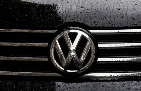 Volkswagen's deception, and how it was discovered
