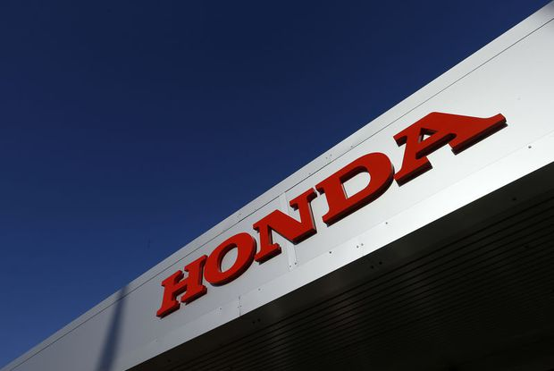 Honda says to close only British factory in 2021