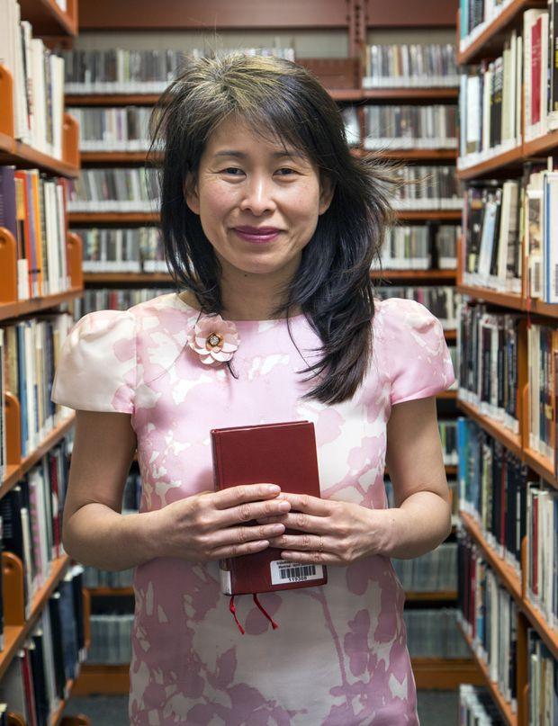 Ru - Kim Th y - Google Books