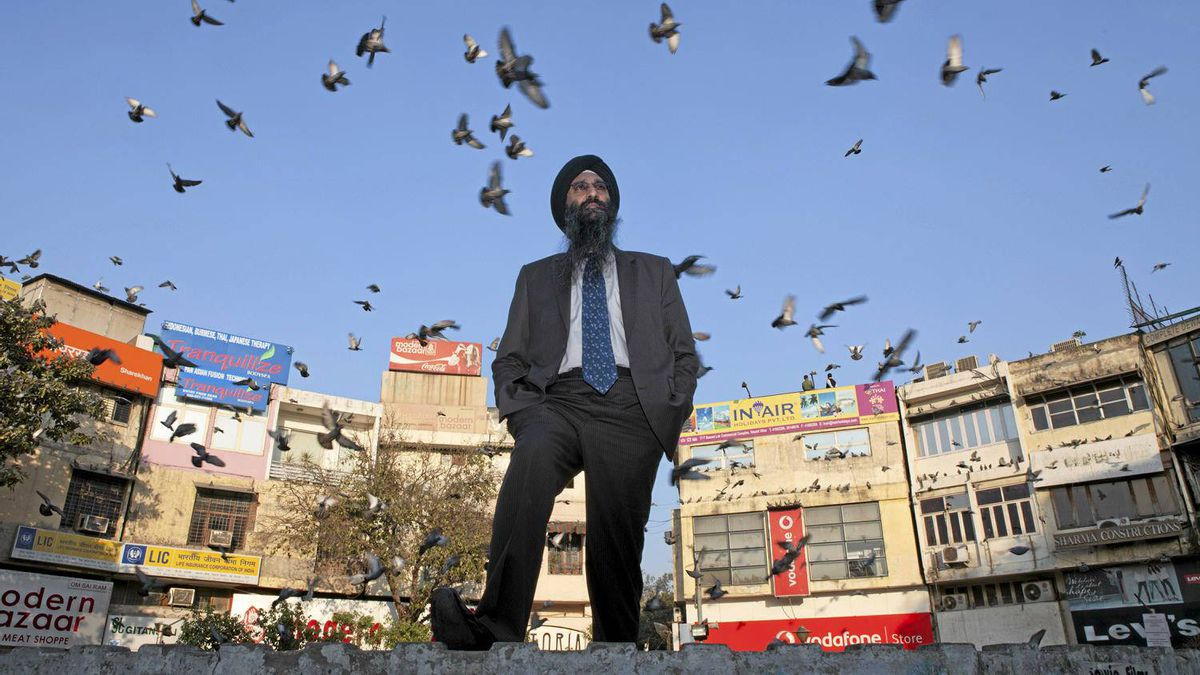 Datawind CEO Suneet Singh Suli dismisses rumours that tests of the $49 Aakash tablet have been disappointing.