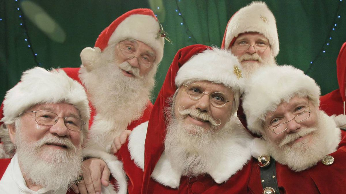 """The """"Santa Claus rally"""" is the strongest three-week period of the year for the U.S. equity market, with an average return of 2 per cent over the past 61 years. Not every year was profitable, of course, but well over two-thirds of them were."""