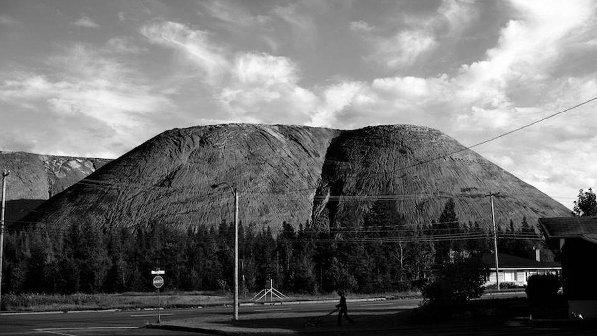 thetford mines mature dating site Homme cherche homme de la ville thetford-mines sur jecontacte, un site de rencontre entièrement gratuite dans la ville thetford-mines pour chercher des femmes ou des hommes.