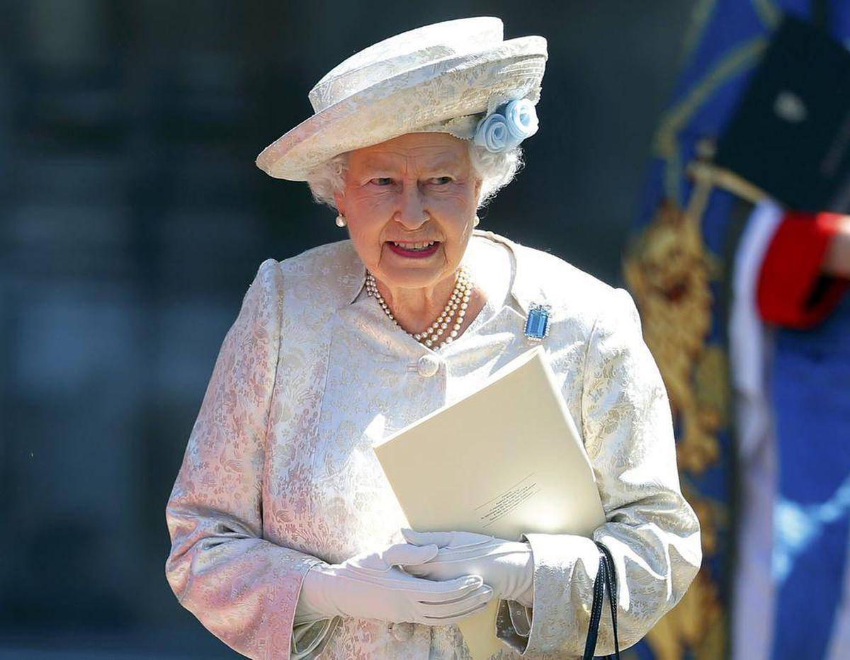 королевы великобритании список обвиняйте женщин, даете