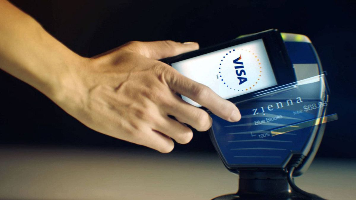 Visa, for example, is a partner in most of the digital wallet initiatives, licensing its own electronic payments technology to Google and taking a strategic stake in Monitise, to ensure that it has a position in whichever the winning platform or platforms turn out to be.