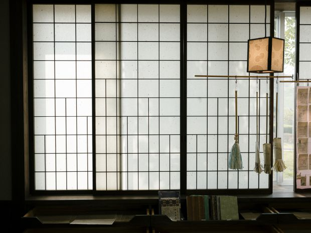 Visiting Japan? Check out its design scene for unique mementos and local culture