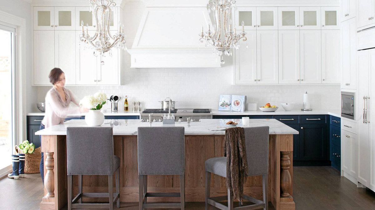 kitchen design jobs vancouver the how of inspired kitchen design the globe and mail 955