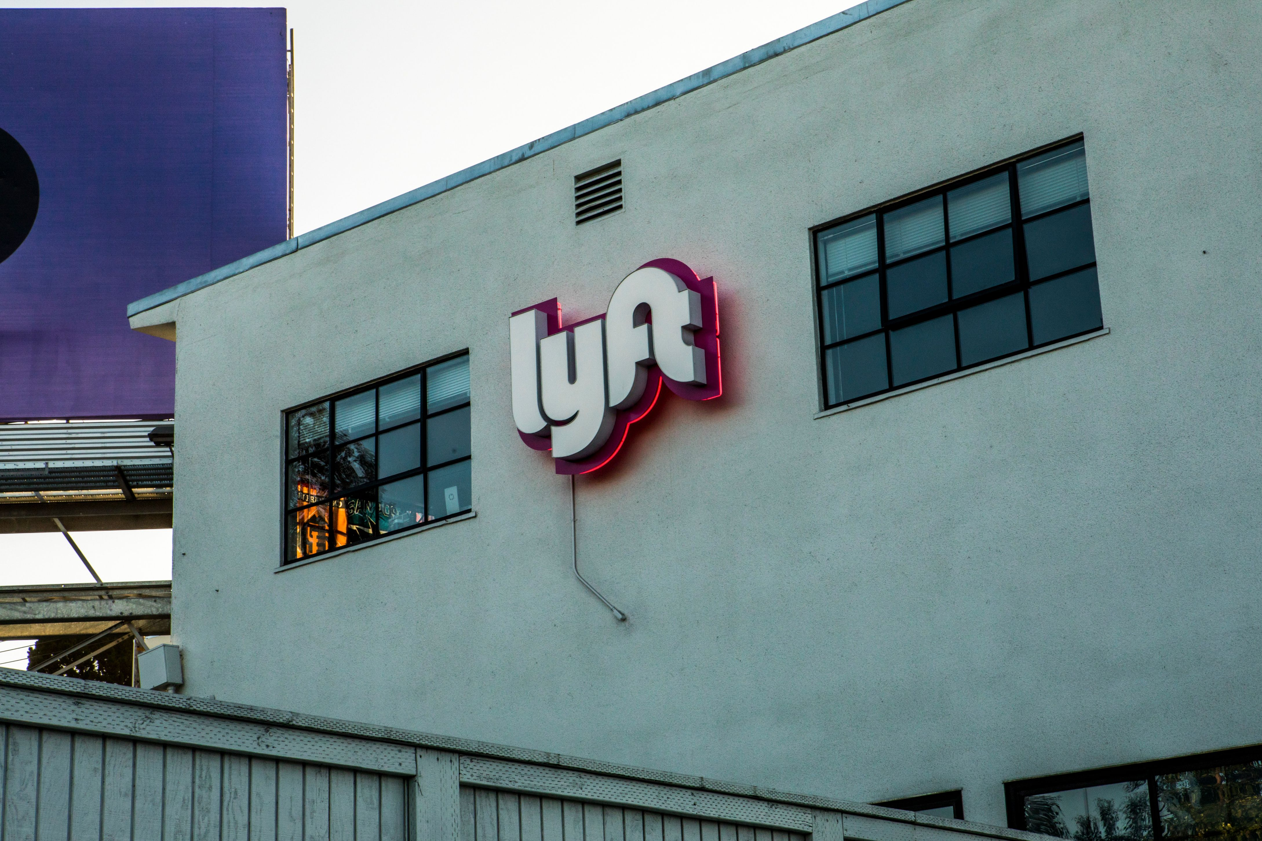 Lyft IPO reportedly already oversubscribed