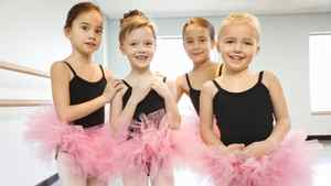 Manitobans get more credits: The provincial Children's Fitness Credit has been expanded to include young adults age 16 to 24. And there is a new $500 Children's Arts and Cultural Activity Credit.