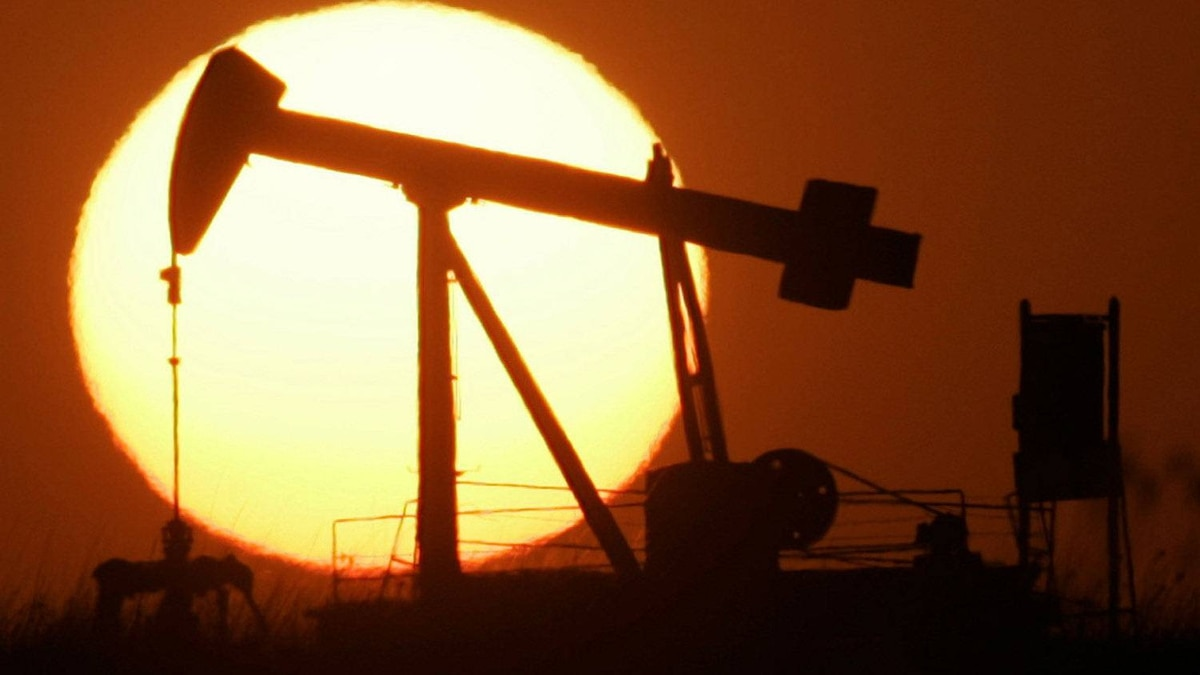 Griffiths Energy plans IPO, launches probe