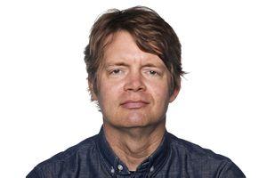 Guy Dixon